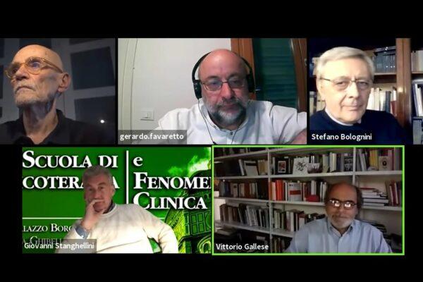 Tra-mente-e-cervello-cmp-centro-milanese-psicoanalisi-1