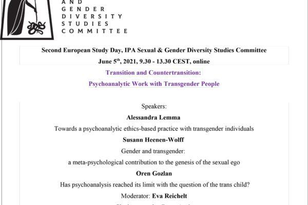 Transition-and-Countertransition-cmp-centro-milanese-psicoanalisi-psicoanalisti-1
