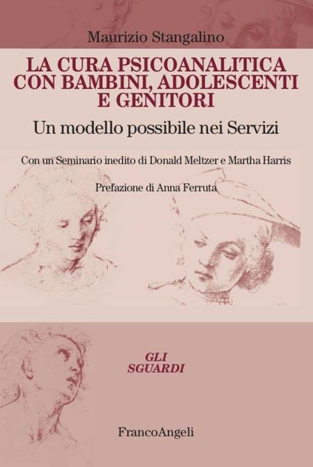 cura-psicoanalitica-bambini-adolescenti-genitori-Maurizio-Stangalino-cmp-centro-milanese-psicoanalisi-1